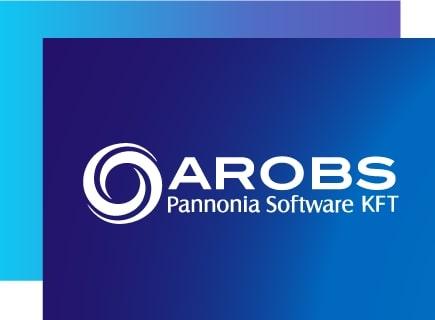 Pag_Pannonia_Software1